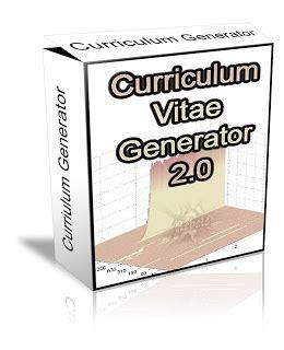 Curriculum Vitae: Curriculum Vitae Pronunciation Audio
