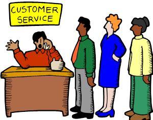 Call Center Resumes - Job Interviews